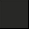 Fireflies Patagonia Logo